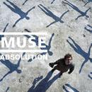 Absolution thumbnail