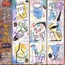 New Orleans Album thumbnail