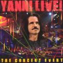Yanni Live! (The Concert Event) thumbnail
