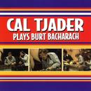 Plays Burt Bacharach thumbnail