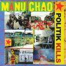 Politik Kills Remix Ep thumbnail