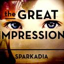 The Great Impression thumbnail
