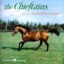 Ballad Of The Irish Horse thumbnail