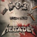 Megadef thumbnail