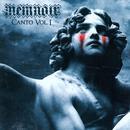 Canto Vol. I thumbnail
