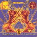 Ravipops (The Substance) (Explicit) thumbnail