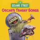Oscar's Trashy Songs thumbnail