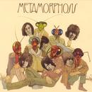 Metamorphosis thumbnail