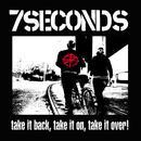 Take It Back, Take It On, Take It Over (Explicit) thumbnail