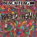 Wasted Again thumbnail