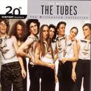 20th Century Masters - The Millennium Collection: The Best Of The Tubes thumbnail