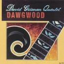 Dawgwood thumbnail