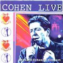 Cohen Live thumbnail