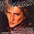 Foolish Behaviour thumbnail