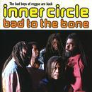 Bad To The Bone thumbnail