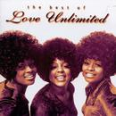 The Best Of Love Unlimited thumbnail