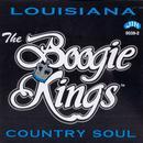Louisianna Country Soul thumbnail