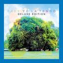 Fade (Deluxe Edition) thumbnail