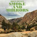 Smoke And Mirrors thumbnail
