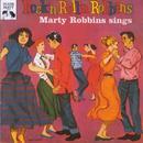 Rock'n Roll'n Robbins thumbnail