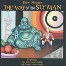 The Way Of The Sly Man thumbnail