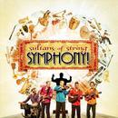 Symphony! thumbnail