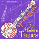 Jim Gill Sings Moving Rhymes For Mondern Times thumbnail