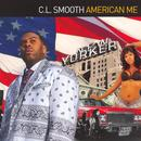 American Me (Explicit) thumbnail
