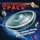 Destination Space thumbnail