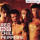 The Best Of Red Hot Chili Peppers thumbnail