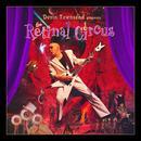 Retinal Circus thumbnail