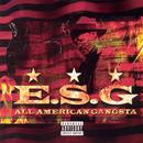 All American Gangsta (Explicit) thumbnail