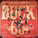 This Right Here Is Buck 65 thumbnail