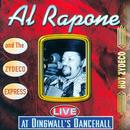 Live At Dingwall's Dancehall thumbnail