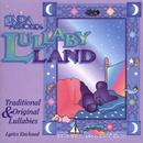 Lullaby Land thumbnail