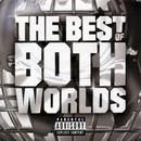 The Best Of Both Worlds (Explicit) thumbnail