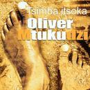 Tsimba Itsoka thumbnail