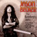 The Raspberry Jams: A Collection Of Demos, Songs And Ideas On Guitar thumbnail