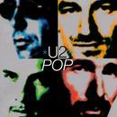 Pop thumbnail