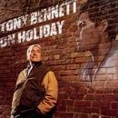 Tony Bennett On Holiday thumbnail