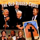 The Old Rugged Cross thumbnail