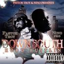 Down South Hood Hustlin thumbnail