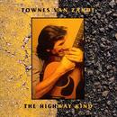 The Highway Kind thumbnail