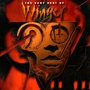 The Very Best Of Winger thumbnail