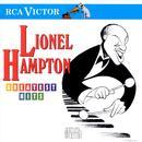 Lionel Hampton Greatest Hits thumbnail