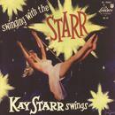 Swingin' With Kay Starr thumbnail
