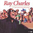 Ray Charles Celbrates A Gospel Christmas With The Voices Of Jubilation! thumbnail