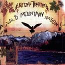 Wild Mountain Nation thumbnail