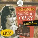 The Grand Ole Opry: Loretta Lynn thumbnail