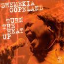 Turn The Heat Up thumbnail